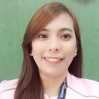 Claire Guevara at EduTECH Asia 2019
