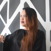Denise Ayado | Academic Chairperson For Interior Design | SoFA Design Institute » speaking at EduTECH Asia