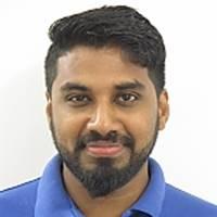 Anandraj Govindaraj | Lecturer / Education Technology Trainer | Sunway University College » speaking at EduTECH Asia