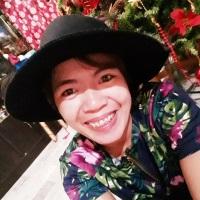 Glenah Taguibao | Ict Coordinator | Cagayan National High School » speaking at EduTECH Asia