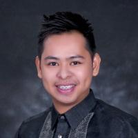 Jholan Torres at EduTECH Asia 2019