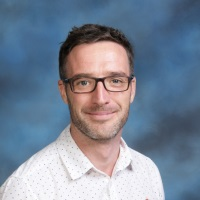 James Haworth | Lead Teacher Learning Technologies | Sha Tin Junior School » speaking at EduTECH Asia