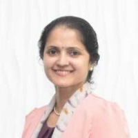 Kanchana Chandran | Senior Lecturer | Sunway University Malaysia » speaking at EduTECH Asia
