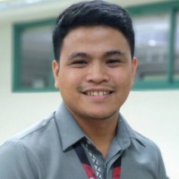 Frankie Villanueva | Reading Teacher | De La Salle Santiago Zobel School » speaking at EduTECH Asia