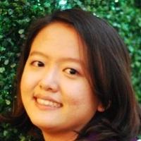 Puey Ru Lim at EduTECH Asia 2019