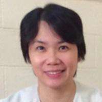Lorna Yan at EduTECH Asia 2019