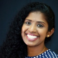 Kalphna Chandrasegaran | Senior Educational Therapist | Dyslexia Association of Singapore » speaking at EduTECH Asia
