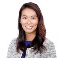 Linda Cheung | Elementary STEMinn Coordinator | Stamford American School Hong Kong » speaking at EduTECH Asia