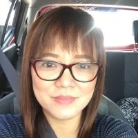 Lea Galvez at EduTECH Asia 2019