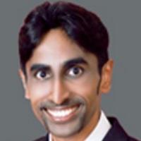 Kumaran Rajaram at EduTECH Asia 2019