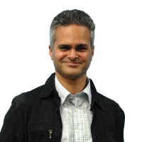 Ronnie Shroff | Senior Project Fellow | The Hong Kong Polytechnic University » speaking at EduTECH Asia