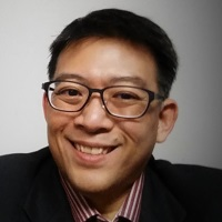 Christopher Pang | Senior Specialist (T&L), Senior Lecturer | Nanyang Polytechnic » speaking at EduTECH Asia
