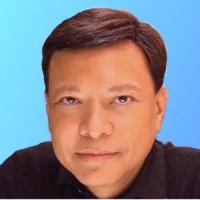 Jonathan Chan at EduTECH Asia 2019