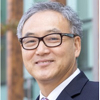 In Suk Han | Director | KMS » speaking at EduTECH Asia