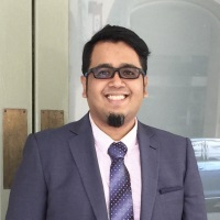 Ridwan Mohamad  Bin Othman | Senior Director Avr Solutions | EON Reality Pte Ltd » speaking at EduTECH Asia