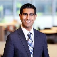 Aly Madhavji | Managing Partner | Blockchain Founders Fund » speaking at EduTECH Asia