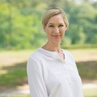 Monique Retief | Head of Marketing | Nexus International School Singapore » speaking at EduTECH Asia