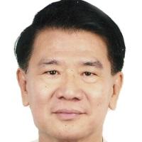 U Tun Naing at EduTECH Asia 2019