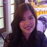 Edah Dubrea | School Account Manager | STEAM Craft Edu » speaking at EduTECH Asia