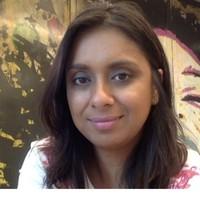 Nina Bual | Co-Founder | bluephish » speaking at EduTECH Asia