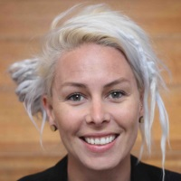Nicole Dyson | Director | Future Anything » speaking at EduTECH Asia