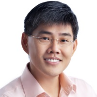 Tony Tan | Director | TAG TEAM PTE LTD » speaking at EduTECH Asia