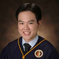 Elijah Lao at EduTECH Asia 2019