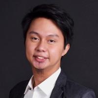 John Aries (JAM) Malahito |  | Additio App » speaking at EduTECH Asia