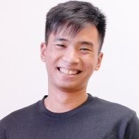 Felix Tan | Founder | Skilio » speaking at EduTECH Asia