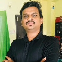 Satya Molugu | Founder | Irusu Technologies Private Limited » speaking at EduTECH Asia