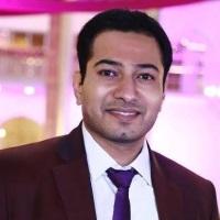 Akshay Bansal at EduTECH Asia 2019