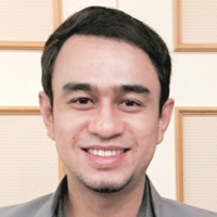 Syed Huzaifah | Multimedia & Digital Marketing Consultant | Futurity » speaking at EduTECH Asia