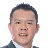 Derrick Chang | CEO | PSB Academy » speaking at EduTECH Asia