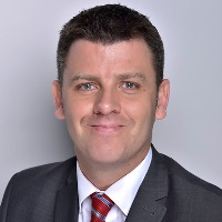 Neil White | Early/Primary Years Principal, | GEMS World Academy (Singapore) » speaking at EduTECH Asia