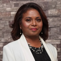 Uma Palanisamy | Associate Prof | Monash University » speaking at EduTECH Asia