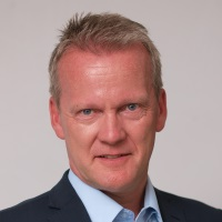 Pasi Sahlberg | Deputy Director - Research, Gonski Institute For Education | University of New South Wales » speaking at EduTECH Asia