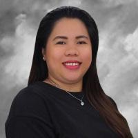 Brenfel Castillo-Hajan at EduTECH Asia 2019