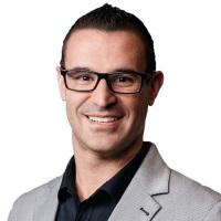 Giancarlo Brotto | Director, Education Insights | SMART Technologies » speaking at EduTECH Asia