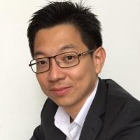 Thomas Tan | Founder | Ripplecreate » speaking at EduTECH Asia