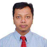 Sivakarthikeyan Velayutham | Director | Happymongo » speaking at EduTECH Asia