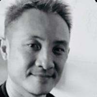 James Chia | CEO | Arclab » speaking at EduTECH Asia