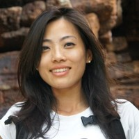 Inna Yao | Director | HowToy Pte Ltd » speaking at EduTECH Asia
