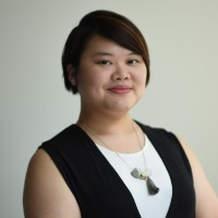 Jessica Vas | Community and Communications | BandLab » speaking at EduTECH Asia