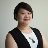 Jessica Vas | Associate Manager, PR & Communications | BandLab » speaking at EduTECH Asia