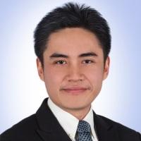 Jerry Tan | Managing Director | Lattel Pte Ltd » speaking at EduTECH Asia
