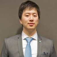 Joey Li | Co-Founder | Smart Stone Technology » speaking at EduTECH Asia