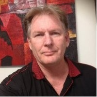 Clive O'Sullivan | Director | CDS (Australasia) Pty Ltd » speaking at EduTECH Asia