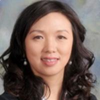 Yuhong Niu at EduTECH Asia 2019