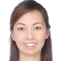 Yilin Tan | Manager, Programme Development | Town4kids Pte Ltd » speaking at EduTECH Asia