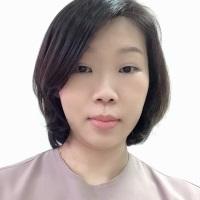 Po Lin Heng at EduTECH Asia 2019